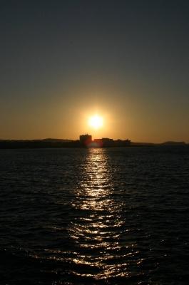 Ibiza-Bilder_101