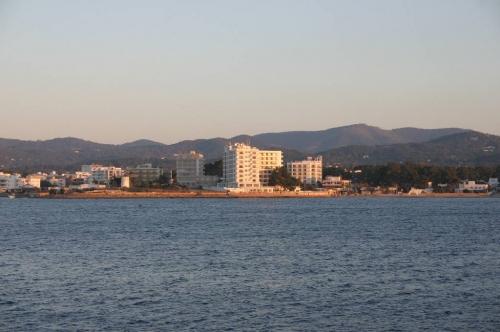 Ibiza-Bilder_102