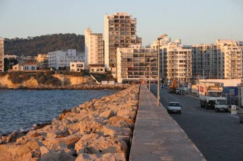 Ibiza-Bilder_103