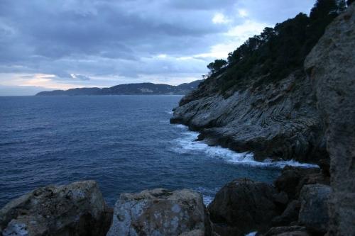 Ibiza-Bilder_106
