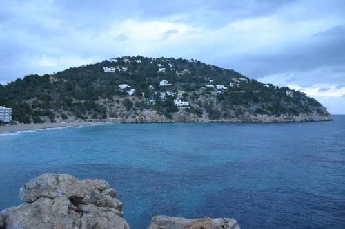 Ibiza-Bilder_107