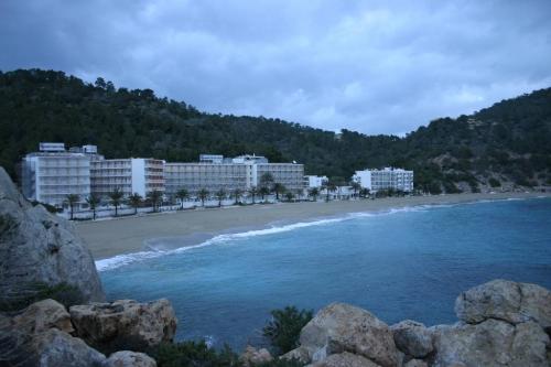 Ibiza-Bilder_108