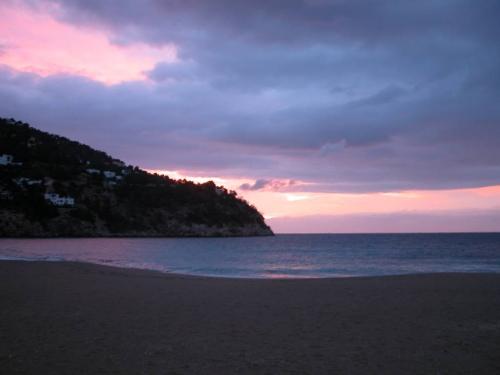 Ibiza-Bilder_10