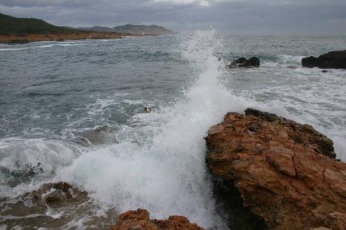 Ibiza-Bilder_110