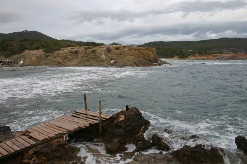 Ibiza-Bilder_111