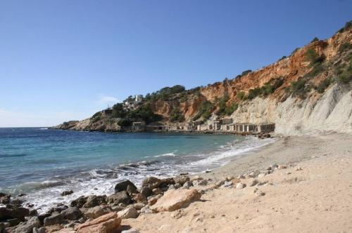 Ibiza-Bilder_112