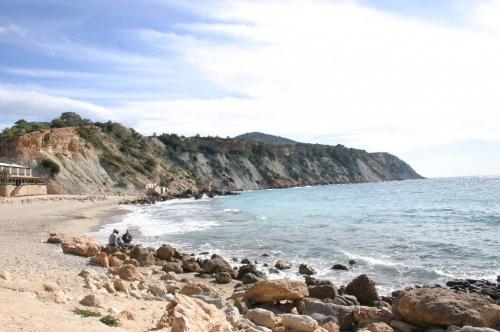 Ibiza-Bilder_113