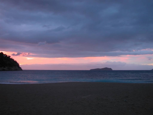 Ibiza-Bilder_11