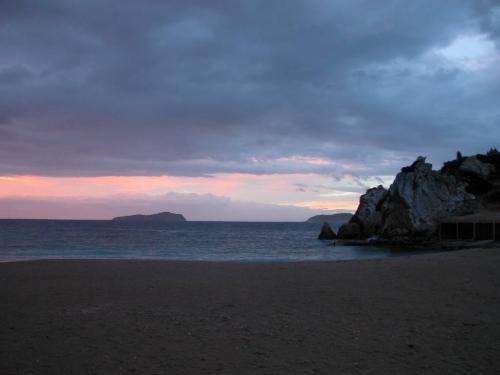 Ibiza-Bilder_12