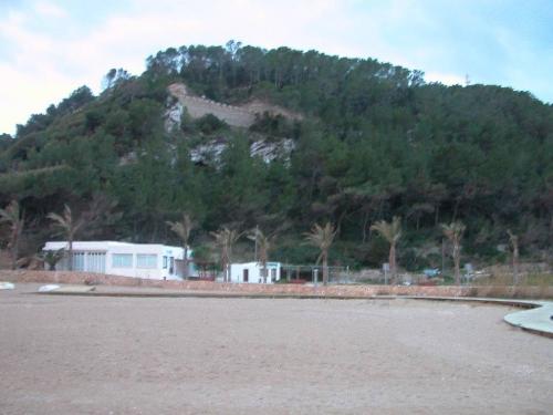 Ibiza-Bilder_13
