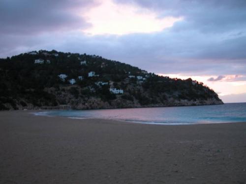 Ibiza-Bilder_14