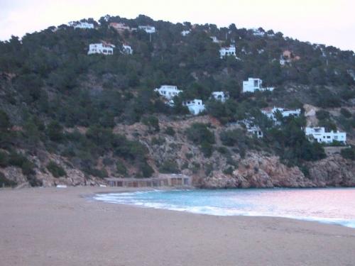 Ibiza-Bilder_15
