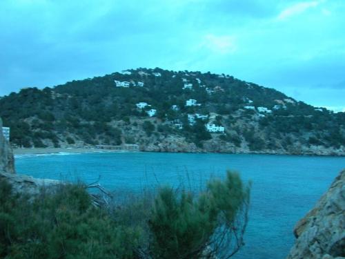 Ibiza-Bilder_16
