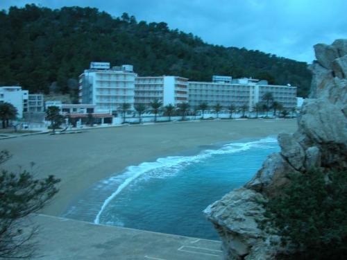 Ibiza-Bilder_17