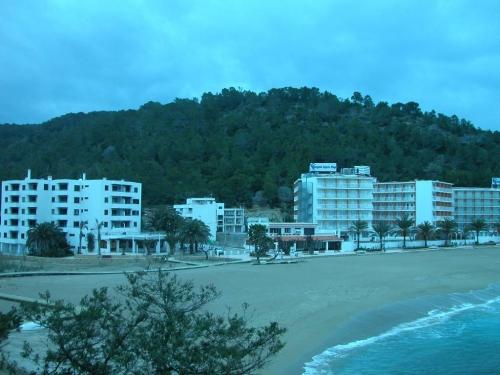 Ibiza-Bilder_18