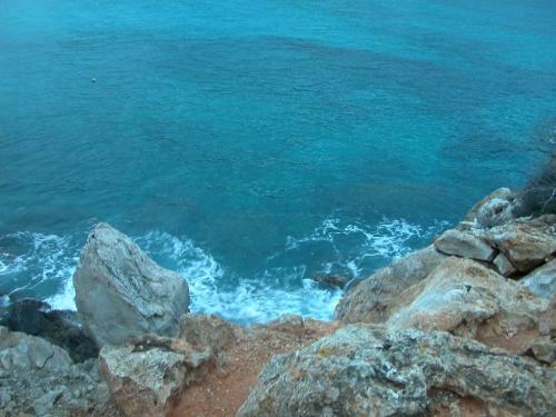 Ibiza-Bilder_19