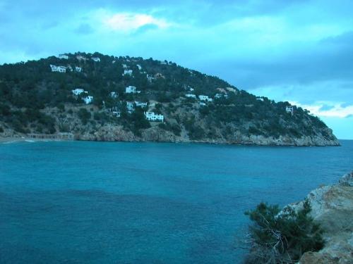 Ibiza-Bilder_21