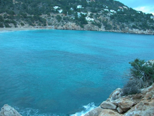 Ibiza-Bilder_22
