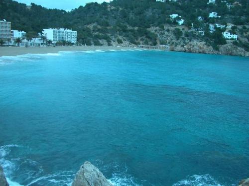 Ibiza-Bilder_23
