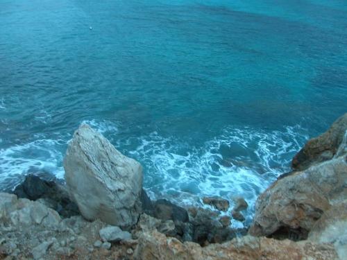 Ibiza-Bilder_24