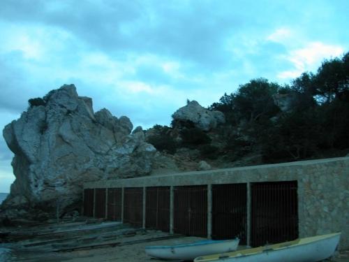 Ibiza-Bilder_25