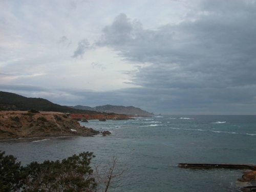 Ibiza-Bilder_26