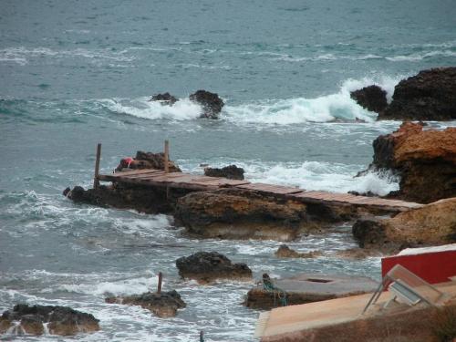 Ibiza-Bilder_29