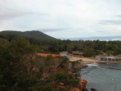 Ibiza-Bilder_32