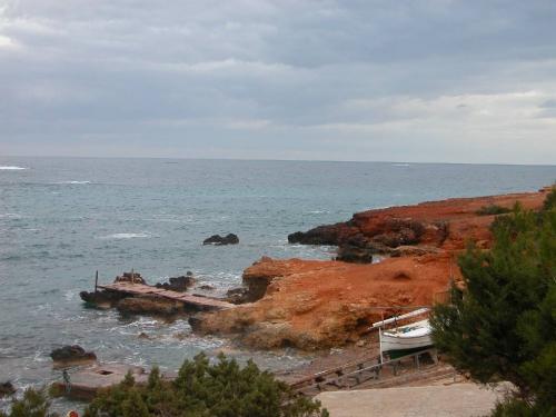 Ibiza-Bilder_34