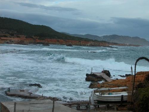 Ibiza-Bilder_37