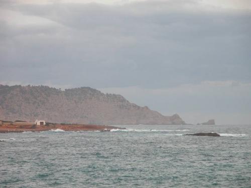 Ibiza-Bilder_41