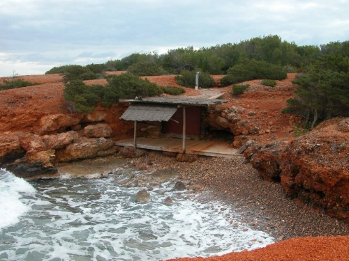 Ibiza-Bilder_42