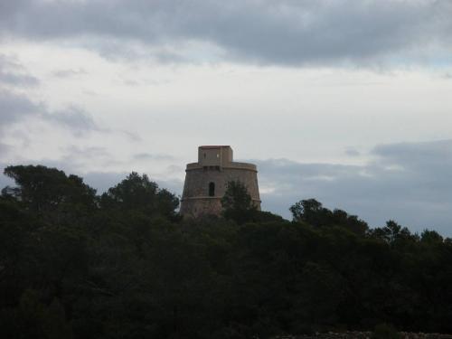Ibiza-Bilder_44