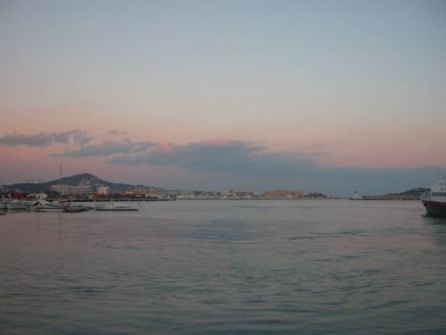 Ibiza-Bilder_4