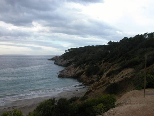 Ibiza-Bilder_50