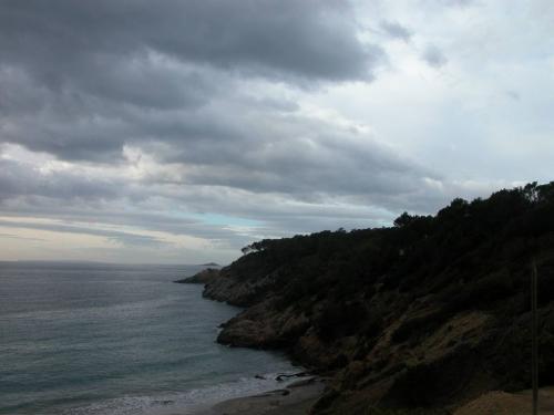 Ibiza-Bilder_51