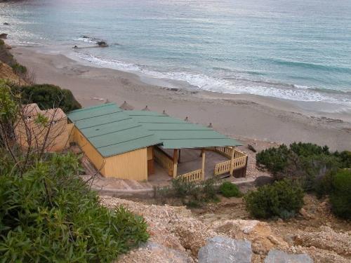 Ibiza-Bilder_53