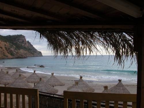 Ibiza-Bilder_55