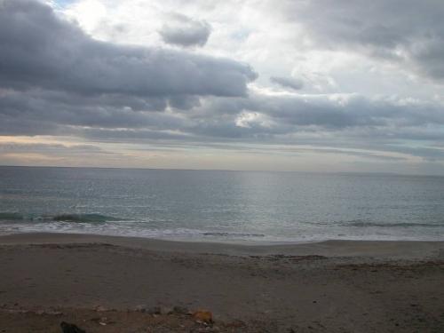 Ibiza-Bilder_56
