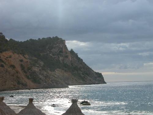 Ibiza-Bilder_58