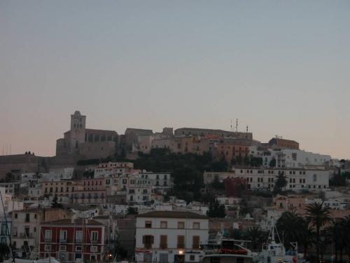 Ibiza-Bilder_5