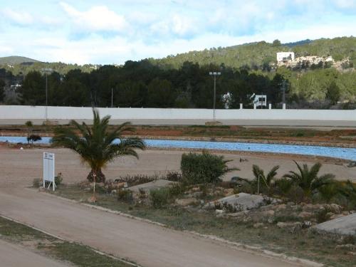 Ibiza-Bilder_61