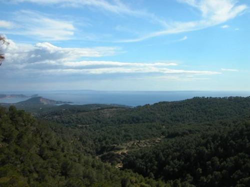 Ibiza-Bilder_64