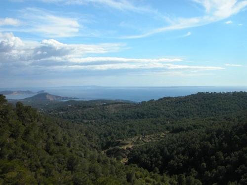 Ibiza-Bilder_65