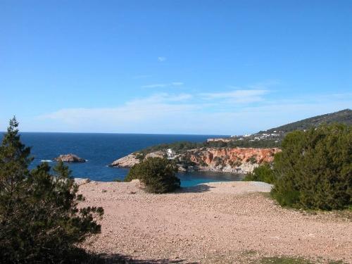 Ibiza-Bilder_76