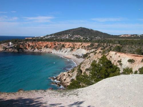 Ibiza-Bilder_77