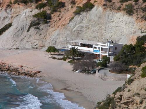 Ibiza-Bilder_78