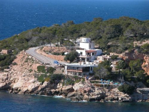 Ibiza-Bilder_80