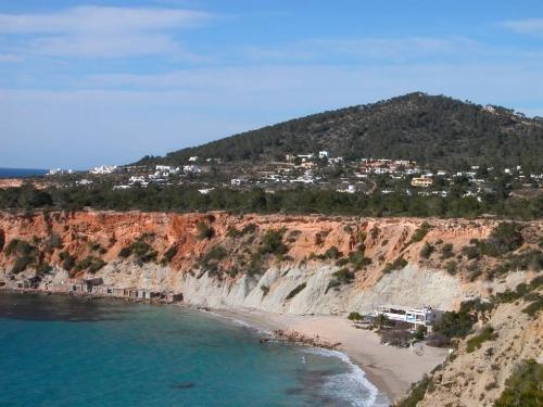 Ibiza-Bilder_81