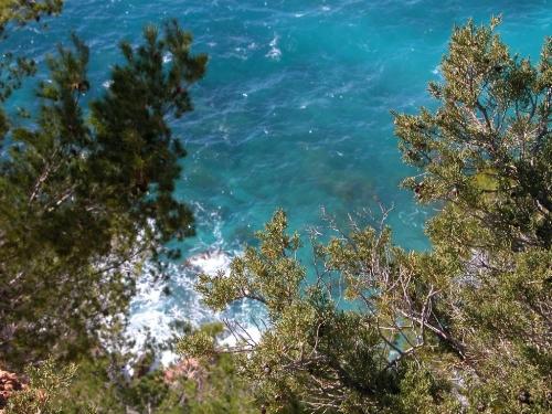 Ibiza-Bilder_82